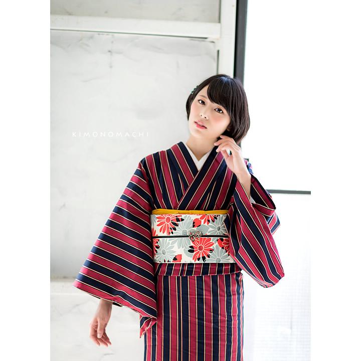 kimono20-5