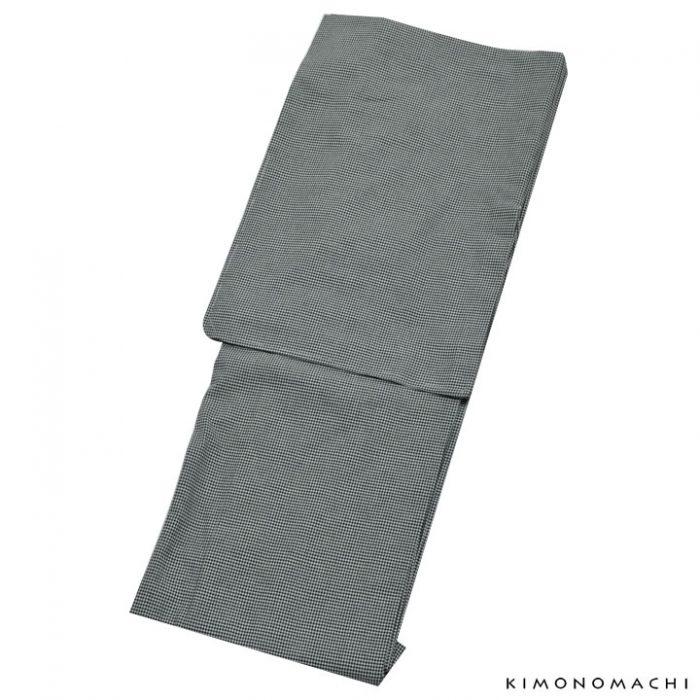 kimono02-hira